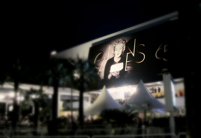 Your Guide to the 2016 Cannes Film Festival