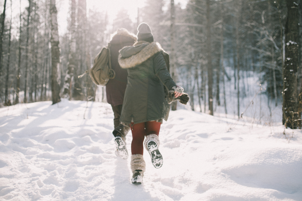 Tips for Planning Your Winter Getaway
