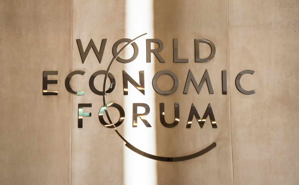 Davos - A Brief Guide to the World Economic Forum