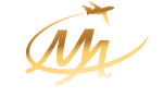 Mountain Aviation Logo